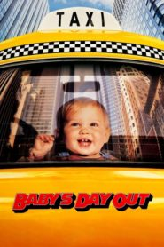 Baby's Day Out