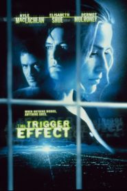 The Trigger Effect