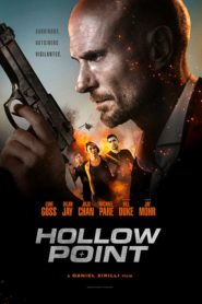Hollow Point