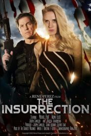 The Insurrection