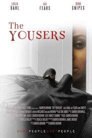 The Yousers