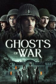 Ghosts of War