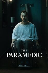 The Paramedic