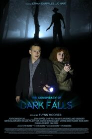 The Conspiracy of Dark Falls