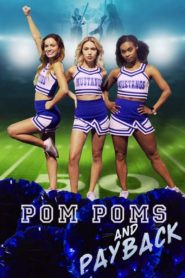 Pom Poms and Payback